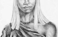 Maman Kimpa Vita réclamait le retour des blancs et missionnaires chrétiens chez eux en 1700, tout en nous laissant tranquille dans notre croyance en Dieu Tout-Puissant