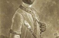 Angelo Soliman (vers 1721-1796) Une vie exceptionnelle, une mort ignominieuse : un homme d'une intelligence remarquable, intelligence qui lui a permit de vivre en homme libre dans la haute société