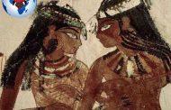 L'université de Cambridge admet que l'Egypte ancienne était « Africain et Noir » : en 2006, le musée de l'art et des antiquités de l'université de Cambridge, Fitzwilliam, a fait une chose louable quand, après un projet de rénovation de £ 1,5 million, et ont lancé leurs nouvelles galeries égyptiennes