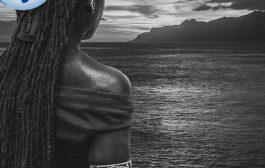 """आर्यन आयु: """"काले लोगों के लिए स्वर्ण युग"""" नई उम्र, जो अटलांटिस (आर्यन युग) के गायब होने के ठीक बाद शुरू हुई थी, को पहले विश्व प्रभुत्व के आधार पर चिह्नित किया गया था ब्लैक रेस के इथियोपियाई प्रतिनिधियों"""