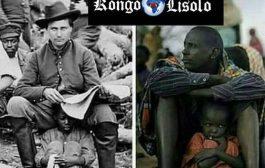Les médias mensonges au cœur d'un vaste complot de recolonisation de l'Afrique : l'Europe manœuvre, par tous les moyens, pour re coloniser l'Afrique. Pour les Européens, tous les moyens sont bons pourvu que les Africains acceptent leur plan machiavélique