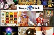 Le pouvoir énergétique des cristaux : la spiritualité ancestrale Africaine nous enseigne que toute la nature est la vie et que la vie est le divin « Donc quiconque étudie la nature devient un sacerdoce de l'Éternel »