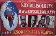 Présence triomphante de KongoLisolo au Parade afro-américains ... (VIDÉO)
