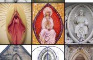 La perversion, chrétienne des sciences Kemits (africaines): Dans la spiritualité Kamit (Africaine), le Neter (la réalité substantielle ou Dieu) réside dans toute la création, et toute la création réside en lui