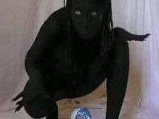 Pourquoi le Vodou, est qualifié de religion animiste ? Généralement, le Vodou est considéré, comme une religion animiste importée d'Afrique et, qui s'est répandue en Amérique Latine et aux Antilles