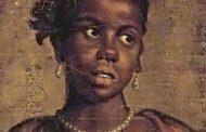Amélia Bassano et ses lettres de nobles sont jetées dans les oubliettes : pourtant c'est la femme qui a écrit toutes les pièces de Shakespeare « Parce qu'elle était noire, ils ne publieraient pas son travail »