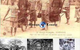 La fierté congolaise: Ça veut dire quoi être fier d'être Congolais de la RDC ou Congolais de Brazzaville ?