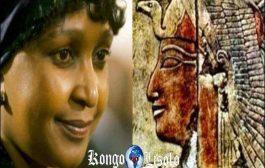 La lignée africaine des populations de la vallée du bassin du Nil: Toutes les preuves anthropologiques physiques sérieuses indiquent que les premières populations de la Vallée du Nil peuvent être identifiées comme faisant partie d'une lignée africaine