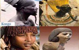 La conscience historique, par le sentiment de cohésion qu'elle crée, constitue le rempart de sécurité culturelle le plus sûr et le plus solide pour un peuple