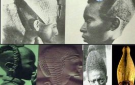 L'Histoire des Bantu (être humains) n'est qu'un prolongement de l'Histoire de la vie qui est apparue il y a plus de quatre milliards d'années avant Lumumba dont la complexité de l'Esprit Humain du Muntu se conçoit le mieux comme la « synthèse de tous les éléments de l'univers »
