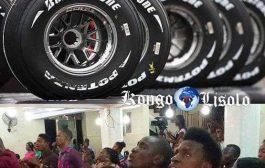 Bridgestone-Firestone: Liberia, quatrième pays le plus pauvre au monde, mais premier pays au monde qui contient les plus grands hectares de plantations d'hévéas (caoutchouc)
