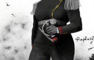 L'histoire de Sanite Suzane Belair : Sanite Suzane est une sœur afro-antillaise, « C'était une Combattante » Elle a combattu pour la liberté révolutionnaire haïtienne
