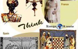 Les Vikings: De géants Noirs ; lorsque le mot « Vikings » est évoqué, beaucoup pensent directement aux géants, ces anciens êtres humains au nord de l'Europe qui étaient dotés d'une force herculéenne et qui dominaient les mers par leur navigation