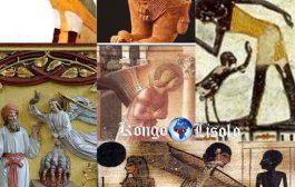 La dégénérescence des Africains : pourquoi les Africains ont dégénéré spirituellement, culturellement et matériellement ? La dégénérescence du peuple africain relève d'une explication claire et logique