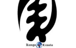 Imageries et mathématiques fractales africaines : les fractales sont des figures mathématiques dont la détermination repose sur le principe de la fragmentation, « C'est également une partie des mathématiques qui étudient et déterminent ces figures »