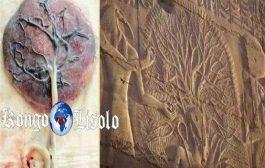 Pourquoi les Africains antiques occultaient certaines sciences ? Il faut bien comprendre que les « Africains antiques » occultaient certaines sciences (par exemple l'Observation de la Nature) au commun des mortels