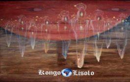 Rendons le principe d'hydrogène et de l'atome (atum) à l'Afrique : une autre molécule importante de la vie sur terre est la substance de l'Oxygène, une substance essentielle pour la vie humaine, nécessaire pour la création du feu (chaleur, abri), de l'Air (respiration) et de l'Eau (H2O pour boire)