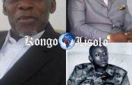 Devoir de mémoire : procès de Joseph Olengankoy, Z'Ahidi Ngoma et Anselme Masasu à Lubumbashi (mai 1998) « Il est temps, qu'au lieu de continuer à nous plaindre de la médiocrité de notre classe politique; que nous prenions notre courage à deux mains pour entrer en politique et la remplacer » ... (VIDÉO)