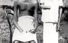 Devoir de mémoire et non victimisation : de quel droit nos « Cannibales » d'hier disposent-ils sur nous pour juger nos présidents, pour humilier le Président Laurent Gbagbo de Côte d'Ivoire ? ... (VIDÉO)