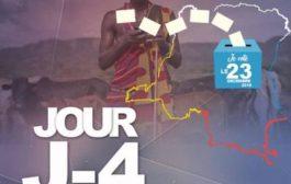 RDC : vers un report des élections ? Le rapporteur de la CENI, Jean-Pierre Kalamba, admet la possibilité d'un report des élections « Face à cela, maintenant, c'est à vous le peuple congolais de vous prendre en charge » ... (VIDÉO)