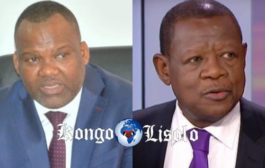 RDC: scandale à la (CENI), le président de la Commission électorale nationale indépendante (CENI), Corneille Nangaa, a été surpris, dans la nuit du 21/12/2018, en train d'imprimer les bulletins de vote au nom du candidat à la présidence de la République, Emmanuel Ramazani Shadary ... (VIDÉO)