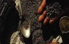 La transformation du « Coltan » et du « Pyrochlore » n'est pas un secret de polichinelle : plusieurs pays africains, depuis la colonisation jusqu'à nos jours, continuent à exporter les minerais et d'autres matières premières à l'état brut, c'est-à-dire sans la valeur ajoutée due à la transformation
