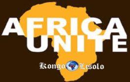 Le sommeil millénaire des Africains : quand est-ce que les Africains vont se réveiller de leur sommeil millénaire ? Suivez le message d'un jeune ghanéen sur l'unité africaine, et en particulier sur la situation de la RDC ... (VIDÉO)