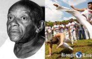 Mestre Bimba : l'inventeur de la capoeira, cet art martial Brésilien mondialement connu « Pratiquée depuis des centaines d'années au Brésil, la capoeira, mélange d'arts martiaux, d'acrobaties, de danse et de musique »