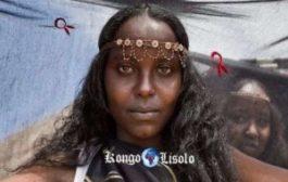Séphora, Femme de Moïse et figure Biblique d'Afrique Noire : dans la Bible ( l'Exode) il est écrit que Moïse, ayant fui l'Égypte, se trouvait au nord-ouest de la péninsule arabique; là, il défendit des bergères et il épousa l'une d'elles, Séphora (ou Tsipporra)