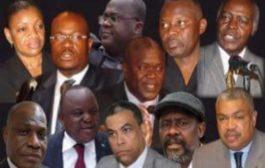 Le non dit dans les accords de Genève et de Nairobi : les deux accords LAMUKA à Genève et CASH à Nairobi dans l'opposition sont l'œuvre de la fondation Koffi Annan « Tout a été planifié » Les retraits des signatures dans l'accord de Genève aussi étaient planifiés