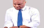 RDC - Kalemie/Tanganyika : Fayulu est deja arrivé à Kalemie, son cortège bloqué au niveau de l'Hotel Musalala...(VIDÈO)