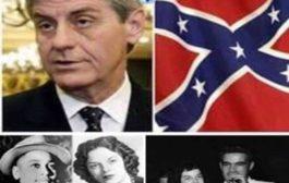 Qui est le Gouverneur du Mississipi ? Juste au cas où certains d'entre vous ne savent pas qui le gouverneur du Mississippi; en effet, retenez ceci: