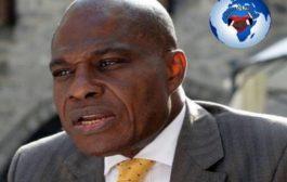RDC: Martin Fayulu nouveau président de la RDC « Les élections présidentielles se sont passées de manière contrastée à travers toute la RDC, et même à Béni, où les scrutin avait été officiellement retardé à mars pour des raisons sanitaires et sécuritaires »