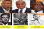 RDC - Présidentielle: Après Kin Kiey Mulumba, Samy Badibanga et les autres etc  « Tous ces membres ont quitté Lamuka pour rejoindre Fatshivit »