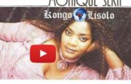 """Remember this famous song """"Okaman"""" by the Ivorian diva Monique Seka? That's the Ivory Coast of yesterday, but today, everything is fucked up (too much noise in Ivorian music) ... (VIDEO)"""