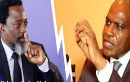 RDC: Joseph Kabila, Président de la République, tiendra une réunion d'urgence avec des représentants des institutions du pays