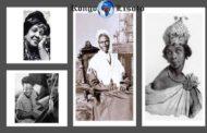 Quatre brillantes femmes qui, historiquement ont refusé de se laisser faire : esclaves, colonisés, entre soumission et résistance, l'affranchissement du peuple noir s'est aussi fait à travers la femme noire qui n'a jamais hésité à user des armes & de la diplomatie