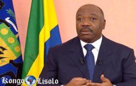 Gabon : il paraît, que les Chinois aient créé une poupée qui ressemble au président Ali Bongo Ondimba, mais celle-ci est mal faite car elle ne cligne pas des yeux ... (VIDÉO)