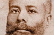 Elijah McCoy, inventeur du lubrifiant des pièces de moteur à vapeur : l'invention de McCoy a permis aux trains de circuler plus rapidement et plus efficacement