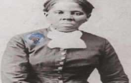L'administration Trump refuse d'apposer (imprimer) le portrait de la militante abolitionniste Harriet Tubman sur le billet de 20 dollars : Barack Obama avait annoncé que son portrait remplacerait celui du président esclavagiste Andrew Jackson en 2020 ... (VIDÉO)