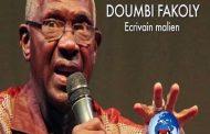 Jésus et Moïse n'ont jamais existé : selon l'écrivain malien Doumbi Fakoly ... (VIDÉO)