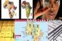 Pourquoi autant d'acharnement médiatique internationale sur l'élection du président élu Felix Antoine ? En tout cas, toutes les élections sont passées en Afrique avec des contestations, même récemment au Madagascar, on n'a jamais vu la presse internationale consacre une telle couverture aussi continue et importante ... (VIDÉO)