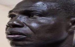Martin Fayulu de plus en plus isolé: relaché par l'Union européenne et l'Union africaine, le candidat de la coalition Lamuka perd également son soutien local ... (VIDÉO)