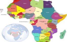 Tant que l'Afrique ne retrouvera pas sa dignité et sa souveraineté, elle ne sera pas indépendante, il faut premièrement que les Africains comprennent que la vie ne se limite pas dans la chair, et qu'après la mort physique, c'est le commencement d'une éternité, avant le modernisme, leur chair était plus solide et vivait plus longtemps.