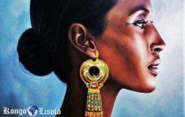 """Rèn Ebla Awad te goumen pou otorizasyon fanm Somalyen nan diznevyèm syèk la: yon fwa nan Somali, yon wayòm ki te dirije pa yon larenn fò ak bèl """"Non larenn lan te Ebla Awad, men tout moun. te konnen l 'tankou (Rèn Arraweelo), larenn lan rive sou pouvwa a 15 apre yon long lagè ant branch fanmi Somalyen »"""