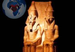 Les philosophes grecs ont plagié les Mystères africains : aussi extraordinaire que cela puisse paraître, les faits disent que les philosophes grecs ont plagié les Mystères africains