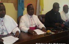 Congo - Kinshasa : le rôle dangereux que joue la Cenco de l'Église catholique
