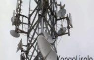 Quelques jours après l'élection présidentielle qui s'est déroulée  dimanche décembre 2018 dans la plus grande partie de la République Démocratique du Congo, Internet a été coupée dans les principales villes du pays et le réseau devrait rester inaccessible jusqu'au moins le 6 janvier, date probable de l'annonce des résultats