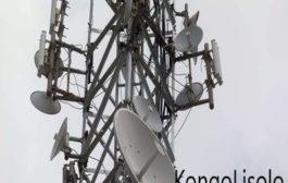 डेमोक्रेटिक रिपब्लिक ऑफ कांगो में दिसंबर 2018 पर होने वाले राष्ट्रपति चुनाव के कुछ दिनों बाद, देश के मुख्य शहरों में इंटरनेट काट दिया गया था और कम से कम जनवरी 6 तक नेटवर्क अप्राप्य रहना चाहिए , परिणामों की घोषणा की संभावित तिथि