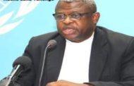 La vérité est têtue : Abbé Nshole serait le fils adoptif de Bemba Saolona, le papa de Jean Pierre Bemba, Abbé Ndhole a grandi avec Jean Pierre Bemba de Lamuka au domicile familial de Bemba à Kinshasa